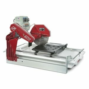 Tile saw rental aarental
