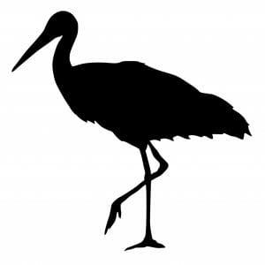 stork-sign