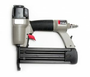 Brad nailer kit rental.
