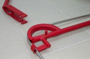 Conduit tool rental