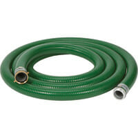 """2"""" Intake hose rental"""
