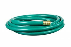 Garden hose rental near me.
