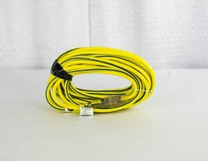 Extension cord rental