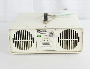 Ozone genretor