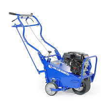 Lawn care Aerator rental near me.