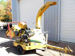 Gas Chipper rental near me.
