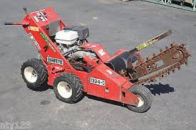 Lawn Equipment Rental Aa Rental Center In Melrose Park