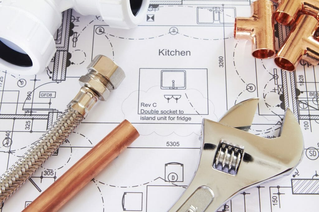 Rent Plumber Tools for DIY Plumbing Projects