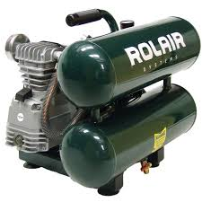 "3/4"" small electric air compressor rental"