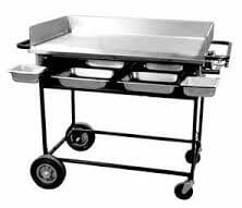 reputable site e6d8f 2d9ff Grill Rental - AA Rental Center in Melrose Park, Illinois